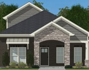 6441 Armstrong Dr, Hermitage image
