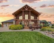 47190 S Clubhouse Rd, Sioux Falls image
