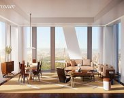 53 W 53rd St Unit 55A, New York image
