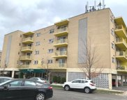 7929 W Grand Avenue Unit #203, Elmwood Park image