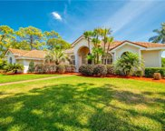 5086 Golf Club Lane, Spring Hill image