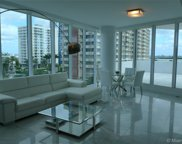 2020 N Bayshore Dr Unit #501, Miami image