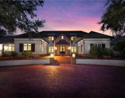 12610 Tradition Drive, Dade City image