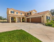 14129 Montclair Court, Rancho Cucamonga image
