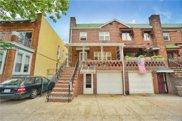 329 99th Street, Brooklyn image