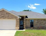 1032 Brown Crest Road, Burleson image