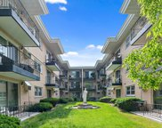 6161 W Higgins Avenue Unit #106, Chicago image