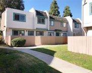 159   S Wilmington Avenue   K, Compton image