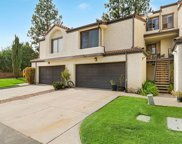 125     Redwood Lane, Santa Paula image