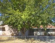 39039 Willowvale Road, Palmdale image