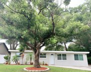 2121 Barcelona Drive, Clearwater image