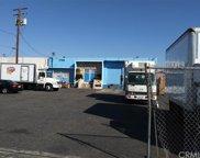7744     Industry Avenue, Pico Rivera image