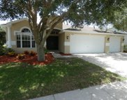 5725 Justicia Loop, Land O' Lakes image