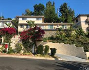 681     Kingsford Street, Monterey Park image