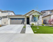 9217  Hourglass Circle, Roseville image