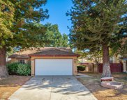 4633  Meadors Court, Antelope image