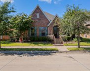 5937 Dripping Springs Court, North Richland Hills image