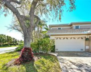 5040 Yacht Harbor Cir Unit 6-201, Naples image