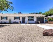 4307 E Devonshire Avenue, Phoenix image