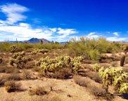 6976 E Wildcat Drive Unit #-, Scottsdale image