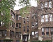 1422 W Rascher Avenue Unit #2A, Chicago image
