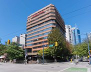1177 Hornby Street Unit 408, Vancouver image