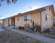 8558 County Road 160, Salida image