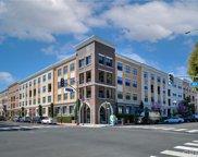 395   E 4th Street   33 Unit 33, Long Beach image