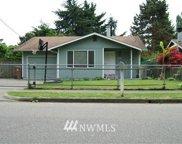 1230 E 54th Street, Tacoma image