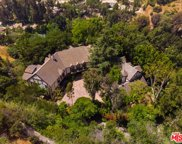 2781 Benedict Canyon Drive, Beverly Hills image