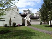 71 Waterville Acres Road Unit #3, Thornton image