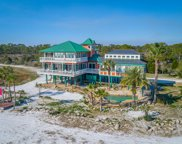 2916 Hidden Beaches Rd, Carrabelle image