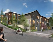 8609 B 39th Ave S, Seattle image