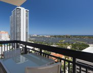 701 S Olive Avenue Unit #0918, West Palm Beach image