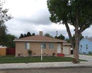 678   W 26th Street, San Bernardino image