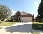 2837 Coyote Trail, Little Elm image