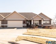 613 S Red Spruce Cir, Sioux Falls image