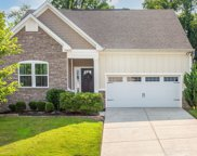 7940 Oakfield Grv, Brentwood image