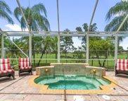 8437 Legend Club Drive, West Palm Beach image