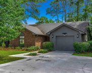 231 Wedgewood Ln., Conway image