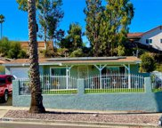 1250     Josselyn Avenue, Chula Vista image
