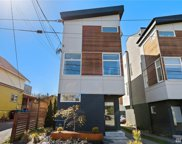 2651 NW 63rd St Unit A, Seattle image