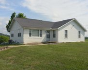 5573 Leepers Ferry Road, White Pine image
