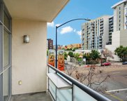 550 15th Street Unit #206, Downtown image