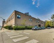 400 N Racine Avenue Unit #205, Chicago image
