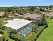 28070 Winthrop Cir, Bonita Springs image