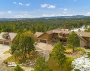 13880 Clydesdale Rd, Rapid City image