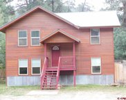 378 Forest Lakes, Bayfield image