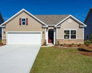 484 Pacific Commons Dr., Surfside Beach image