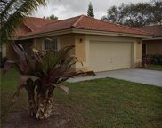 10403 NW 10th Ct, Coral Springs image